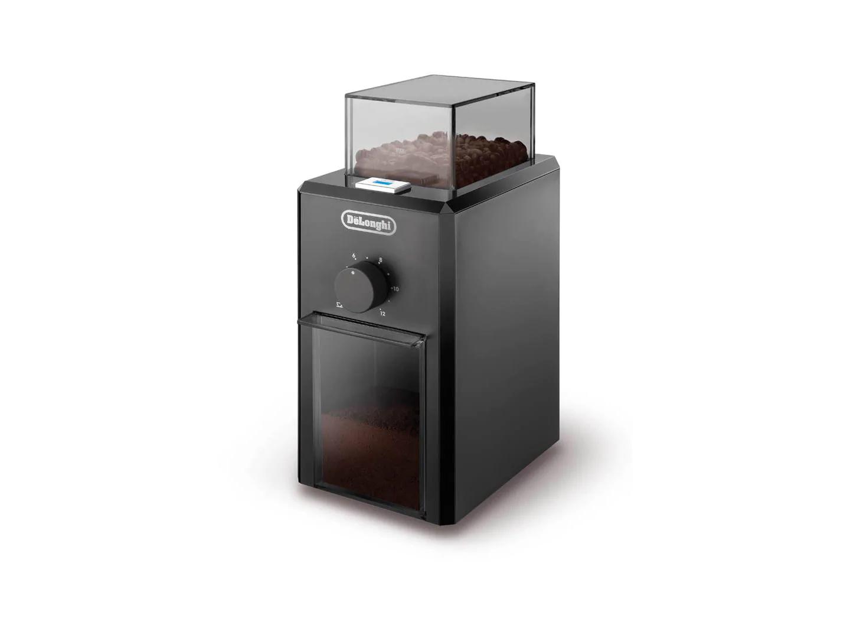 آسیاب قهوه دلونگی KG79