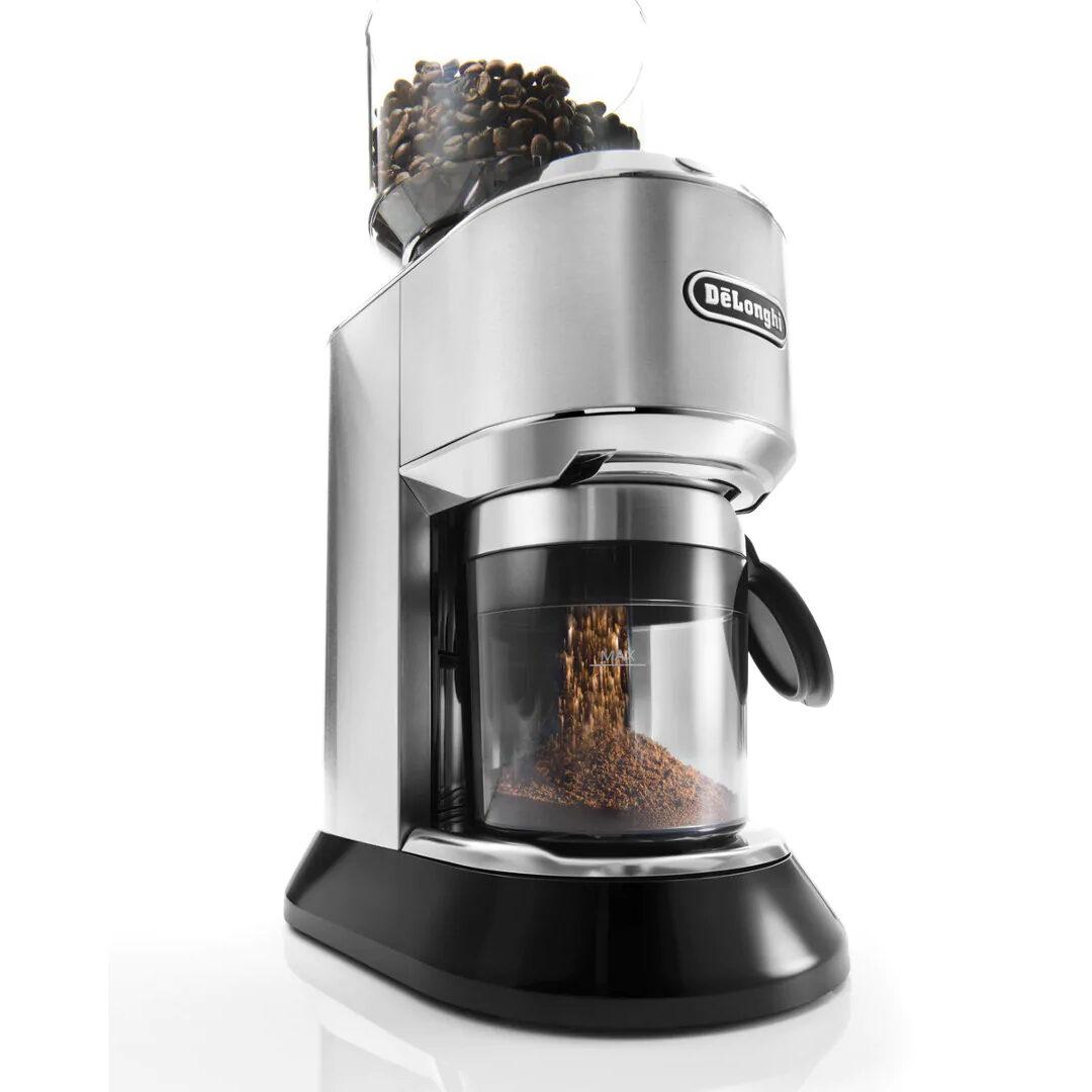 آسیاب قهوه دلونگی KG 521.M