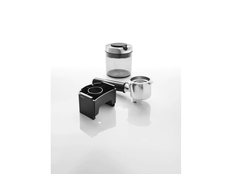 آسیاب قهوه دلونگی KG 520.M