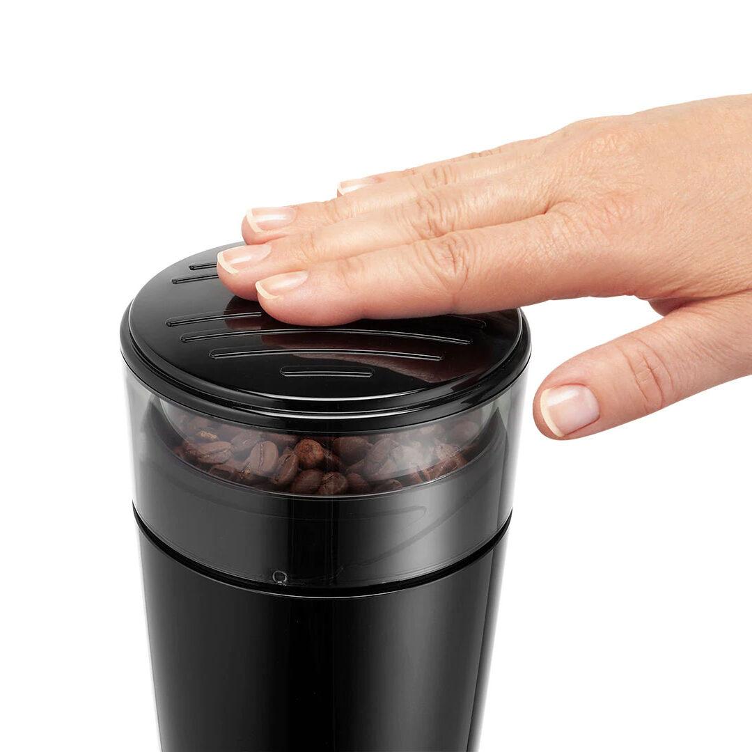 آسیاب قهوه دلونگی KG200