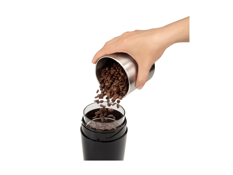 آسیاب قهوه دلونگی KG210