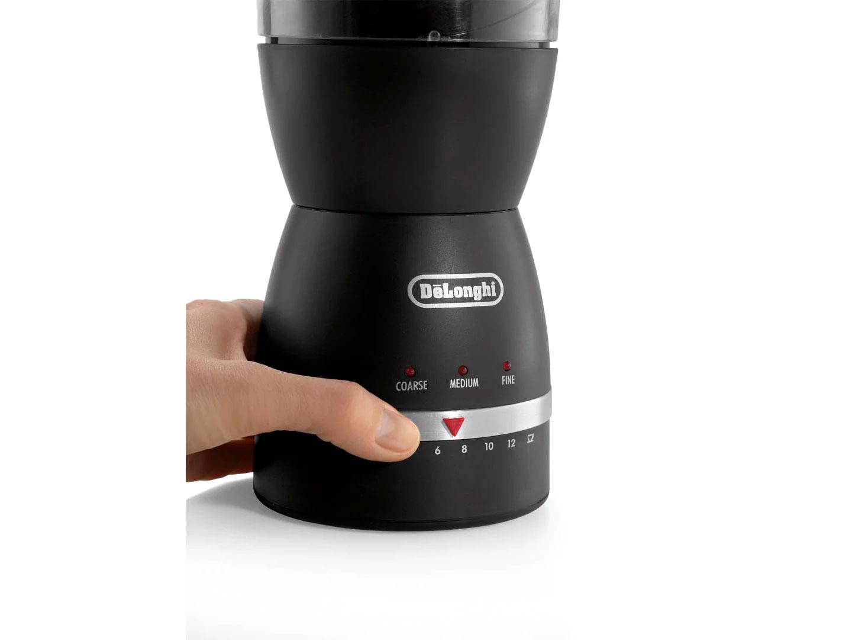 آسیاب قهوه دلونگی KG49